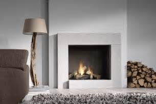 moderne kamine bilder top 15 trendy and modern fireplace designs