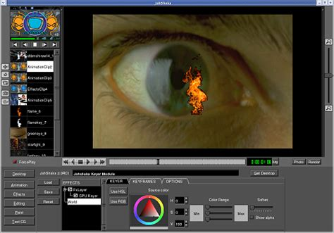 free video editing mixing software full version 30 video editing software and online tools hongkiat