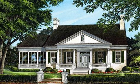 sloping house plans front sloping lot house plans lakefront homes house plans house plans lakefront mexzhouse com