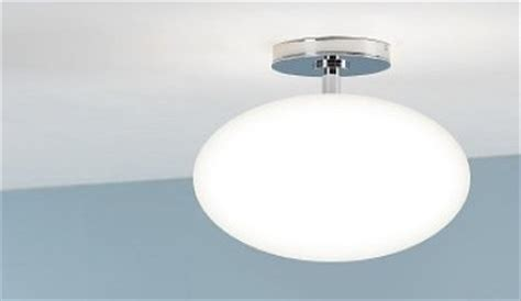 bathroom ceiling light ideas bathroom lights fixtures lighting styles