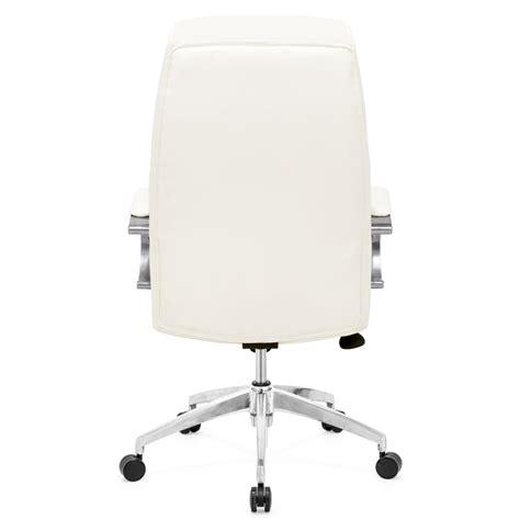 gustavo comfort office chair zuri furniture