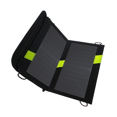 solar mobile charger project solar charger solar panel solar mobile charger