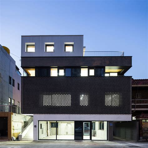smart haus galer 237 a de piccolo haus smart architecture 2