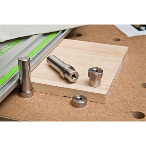 bench stoping parf ss dogs 19 9mm post 1 pair dogs bench stops