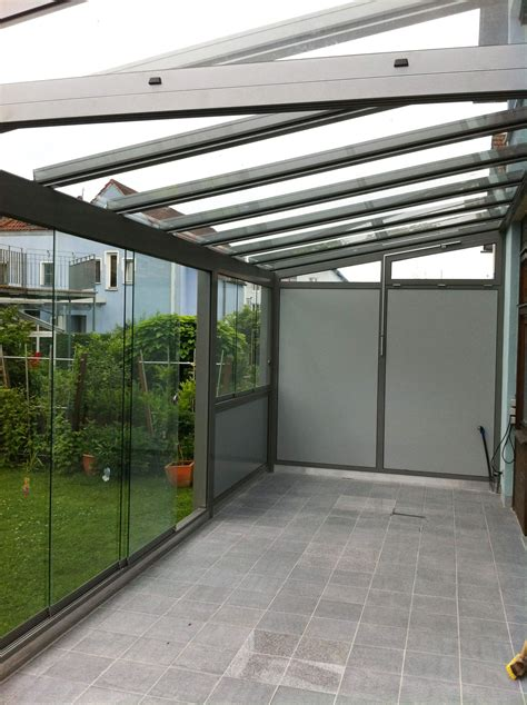 Sichtschutz Vor Fenster by Terrasse Mit Sichtschutz Schutz Vor Neugierigen Blicken