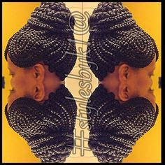 close cornrow styles 1000 images about stylesbyk on pinterest ghana