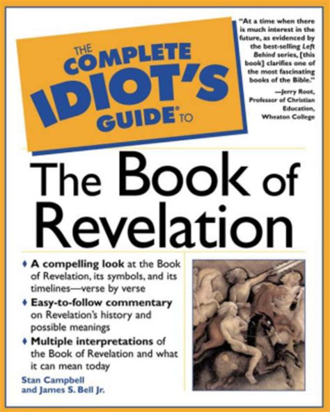 book of revelation in pictures book of revelation free cingrolc