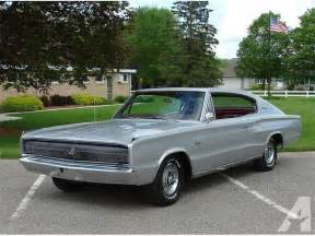 1966 Dodge Charger Sale 1966 Dodge Charger For Sale In Maple Lake Minnesota