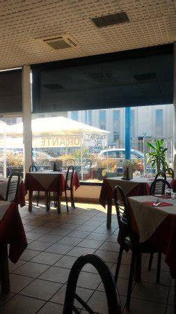 ristorante casa tua ristorante casa tua in bologna con cucina italiana