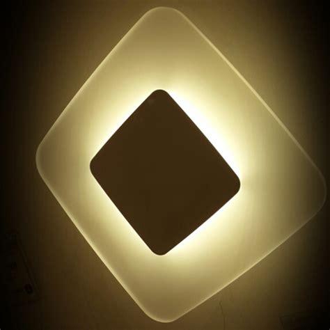 Futuristic L by Futuristic 3d L E D Lighting Wlkc304 Hos