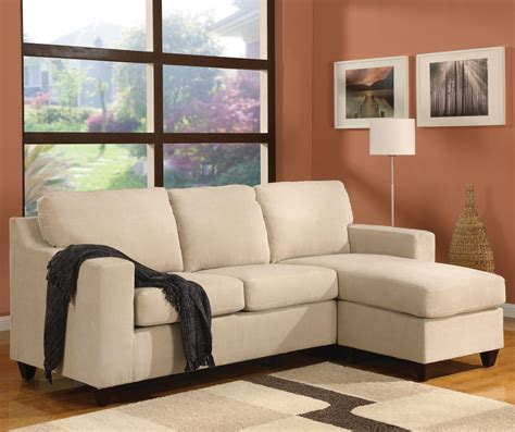 french living room with two piece chaise lounge french acme furniture 5913 05913a vogue reversible chaise two