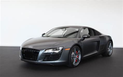 audi price range audi increases q range prices by 2 5 r8 and rs5 by 15