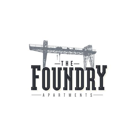 the foundry apartments coupons near me in englewood 8coupons