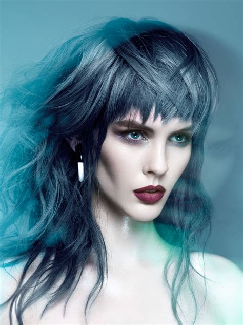 hair pic hair stylist photo shoot ideas 99inspiration