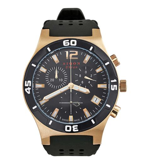 swiss watches brands in india