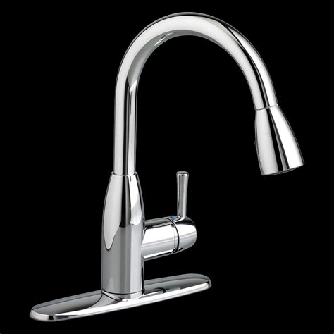 kitchen faucet types 100 types of faucets kitchen sink u0026 faucet
