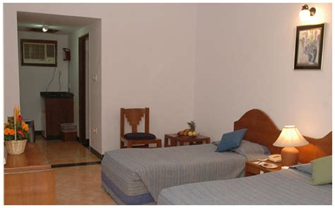 Jet Apartments Cook Luisa By The Sea Apartment In Goa Booking