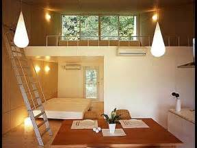 Small Homes Interior Design Ideas tiny house design ideas youtube