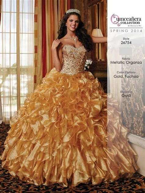 Sweety Gold 22 and gold sweet 16 dresses www pixshark images