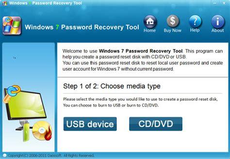 game hacks windows password reset professional blog