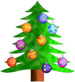 Christmas tree clip art christmas tree clip art christmas tree