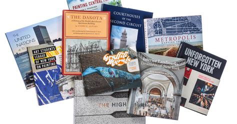 New York Coffee Table Book Coffee Table Books About New York The New York Times