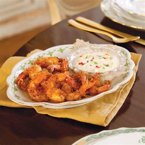 shrimp and artichoke casserole shrimp and artichoke casserole