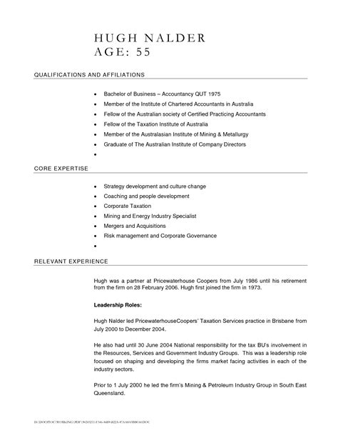 electro mechanical technician resume sales mechanical