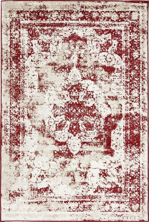 area rugs modern design design modern carpet contemporary area