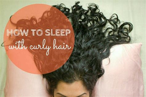how to sleep with hair in bob 55 best curly hair chin length images on pinterest