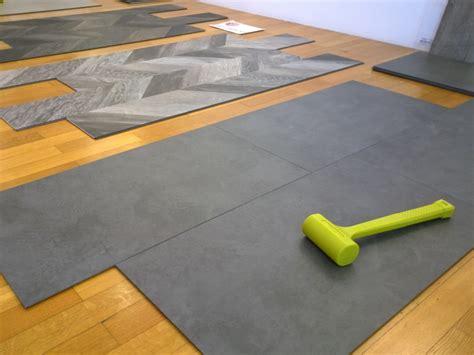 pavimenti gerflor rivestimento in pvc per pavimenti da gerflor bricoliamo