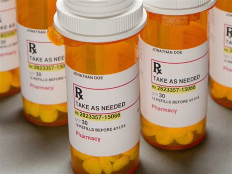 Denver Detox Medicaid by Medicaid Cuts Would Hit States Battling Opioid Epidemic