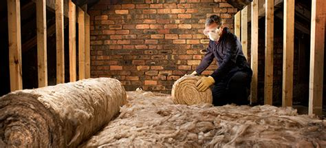 loft and roof insulation suppliers free loft insulation from energy suppliers which
