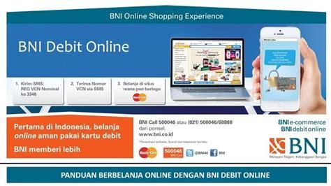 buat kartu kredit pertama kali panduan kartu kredit indonesia buat kartu kredit foto