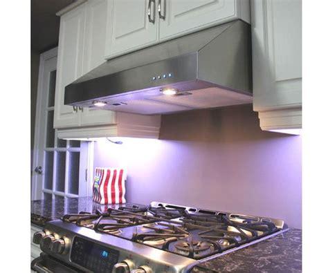 36 range cabinet cabinet range 36 quot stainless steel