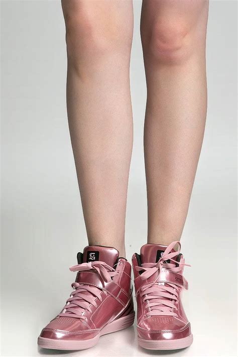sell adidas neo baseline sg womens casual shoes pink sports shoes berrybenka