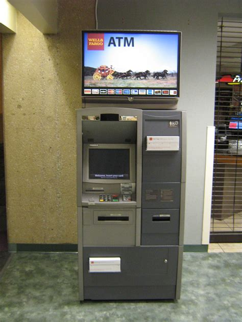 atm bank 1000 images about atms everywhere on