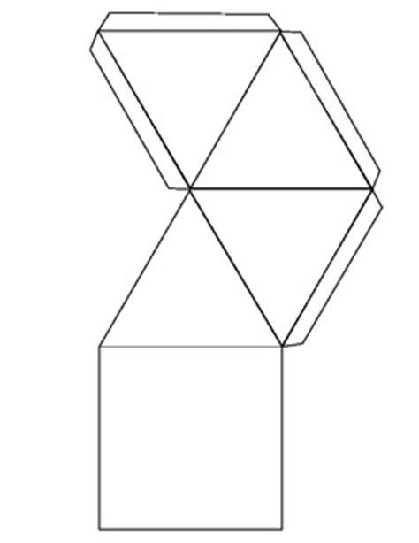 pyramid template pyramid template teacherspayteachers clipart best