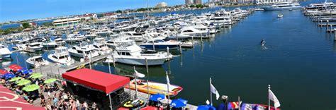 boat marina in jersey about new jersey boat marina see doo dealer jolly