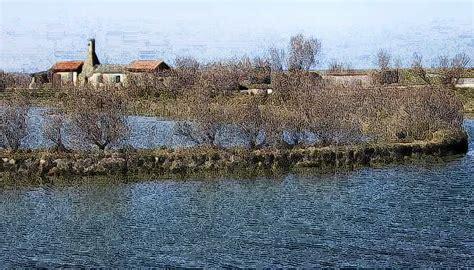 delta porto tolle camerini porto tolle rovigo parco naturale regionale