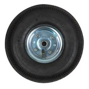 Truck Replacement Wheels Lowes Apex Truck Replacement Pneumatic Wheel 10 Quot X 3 5 Quot 4