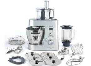 chef kitchen appliances kenwood cooking chef multi purpose appliance reviews