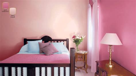 colour shades for bedroom asian paints color shades for home home painting