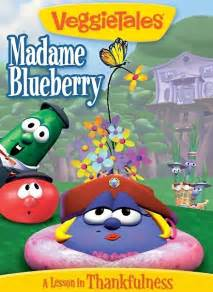 free madame blueberry coloring pages