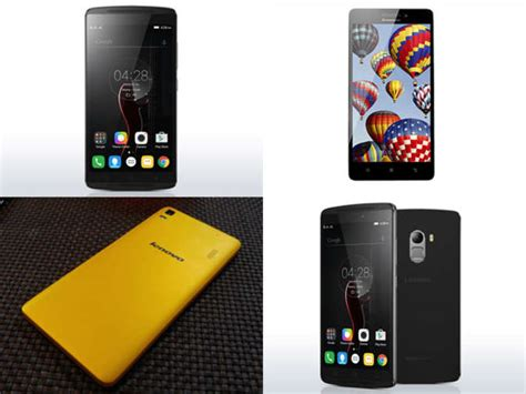 lenovo k4 note new themes gorilla glass lenovo vibe k4 note vs lenovo k3 note 10
