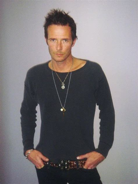 scott weiland rock n roll pinterest