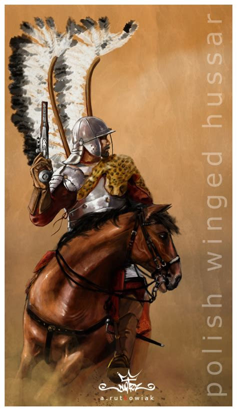 role of serbian medieval cavalry in formation of polish