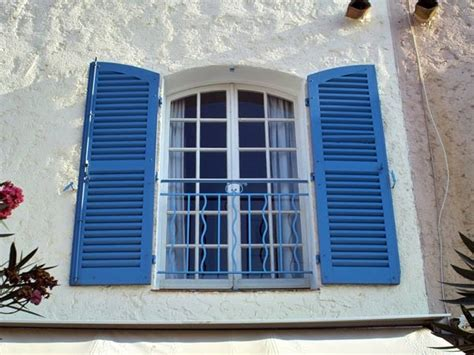 produzione persiane in alluminio scuri persiane suzzara sistemi oscuranti per finestre