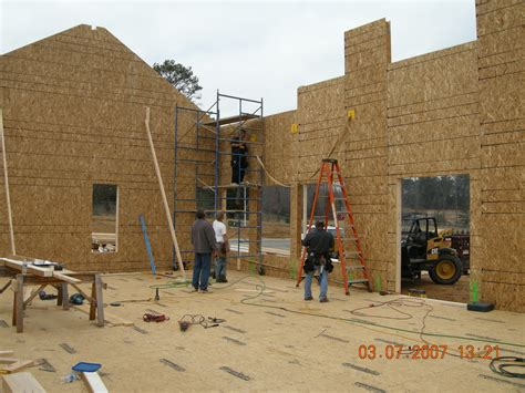 Sips House Plans by Structural Insulated Panels Sips Building America