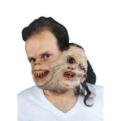 Scariest Halloween Masks Halloween Costumes Ideas Decorations Wallpaper Pictures Costumes 2014 For Kids Makeup Nails